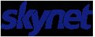 Skynet İletişim Hizmetleri A.Ş